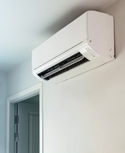 Air Conditioning Specialists Tyne And Wear