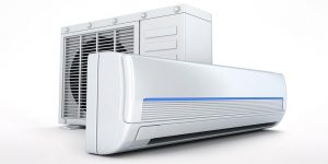 Air Conditioning Tyne and Wear
