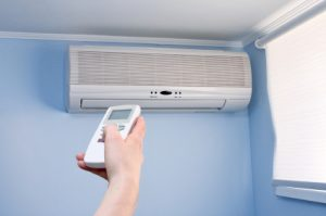 Air Conditioning Maintenance Tyne and Wear